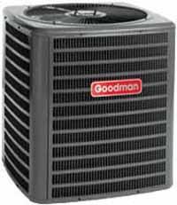 G-Splits-air conditioner