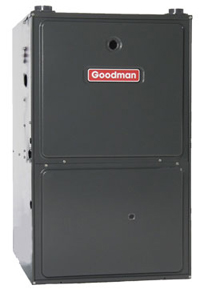 GoodmanProducts_ProductImage_GM-90-web gas furnace