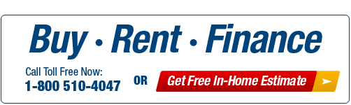buy rent finance ontario energy group hvac equipment