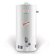 ug50lf-fvir-atmospheric-vent-water-heater