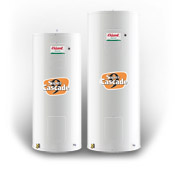 pic-super-casc-40-60 electric water heater