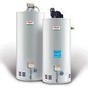 pic_gas_PV_fvir40-50 water heaters