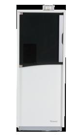 QP130N Q Premier condensing boiler