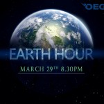earth hour_pic_logo