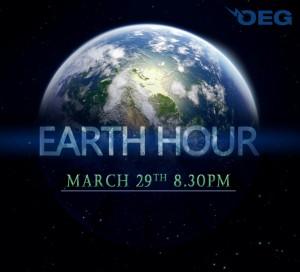 earth hour_pic_logo