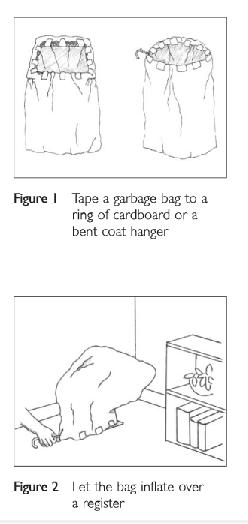 airflowgarbagebag
